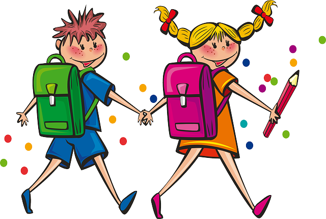 «Μετάβαση από το Νηπιαγωγείο στο Δημοτικό - Προτάσεις για την ομαλή προσαρμογή του μαθητή στο νέο σχολικό περιβάλλον» 24/05/21