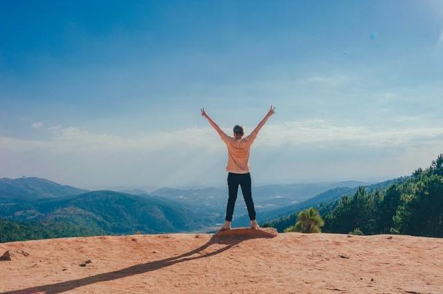 «Θετικά και αρνητικά πρόσημα στις πράξεις της ζωής - Πώς η θετική ψυχολογία μπορεί να επιλύσει αρνητικές καταστάσεις;» 10/03/21