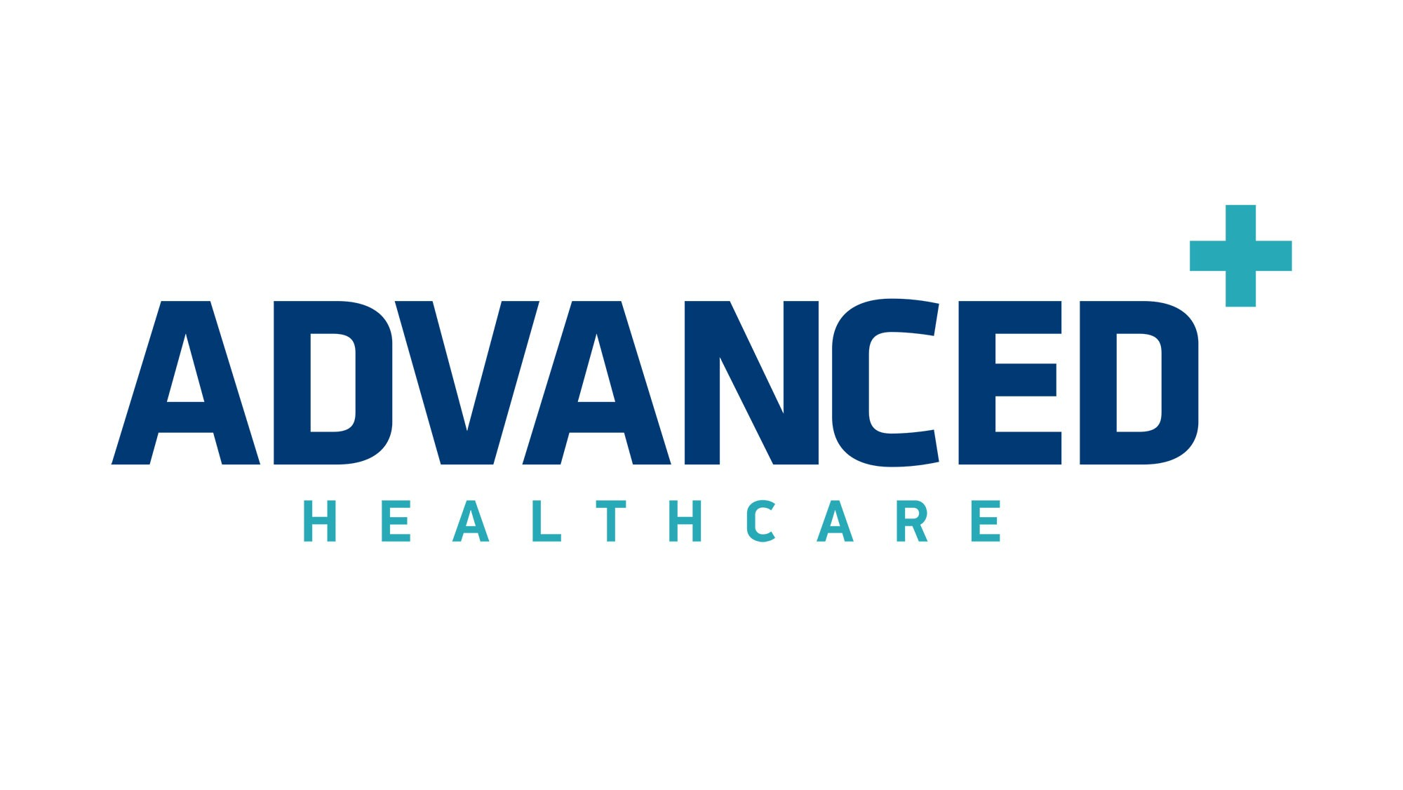 ahealthcare