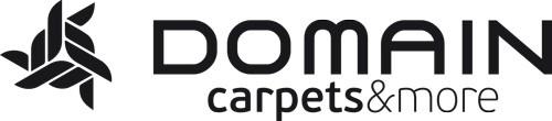 morecarpets
