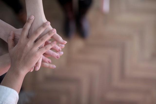 «Οικογένεια και επιδράσεις στην ψυχοσυναισθηματική ισορροπία του παιδιού» 14/04/21