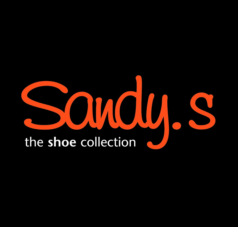 sandys-e-shop