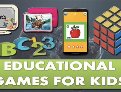 «Τα παιδία παίζει» Προγραμματίζοντας τα αγαπημένα μας παιχνίδια - 11ο Μαθητικό Συνέδριο Πληροφορικής